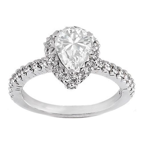 engagement rings september 2012