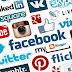 Consejos para el uso de redes sociales en el aula