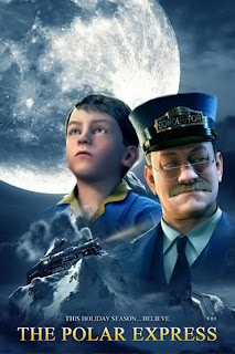 The Polar Express Hindi Dubbed Watch Online