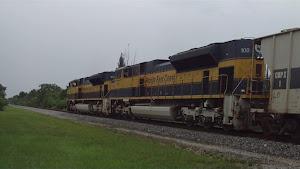 FEC202 Jun 7, 2012