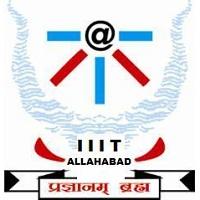 IIIT Allahabad Logo