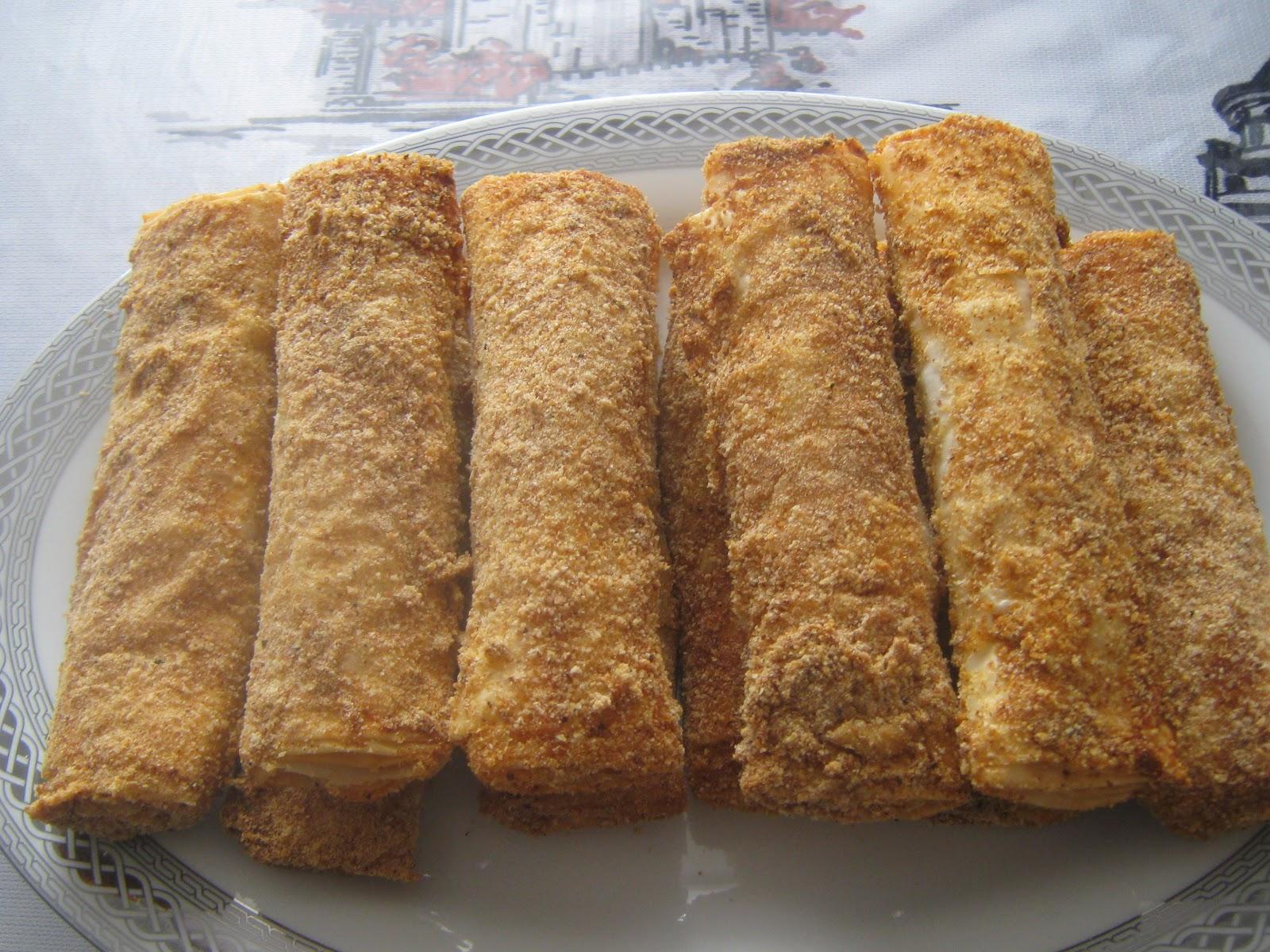patatesli börek,börek,baklava yufkasından börek,galeta unlu börek,çıtır börek