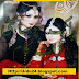 Kiran Digest July 2015 - Download and Read Online