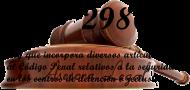 ley 29867