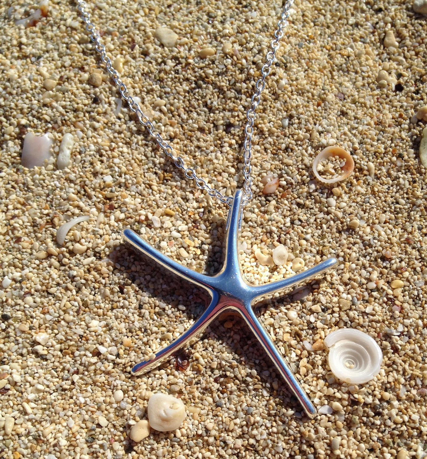 http://missionarymommamall.com/collections/missionaries/products/starfish-necklace
