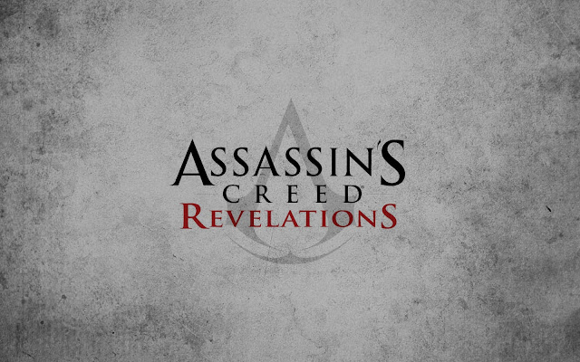 assassins-creed-revelations