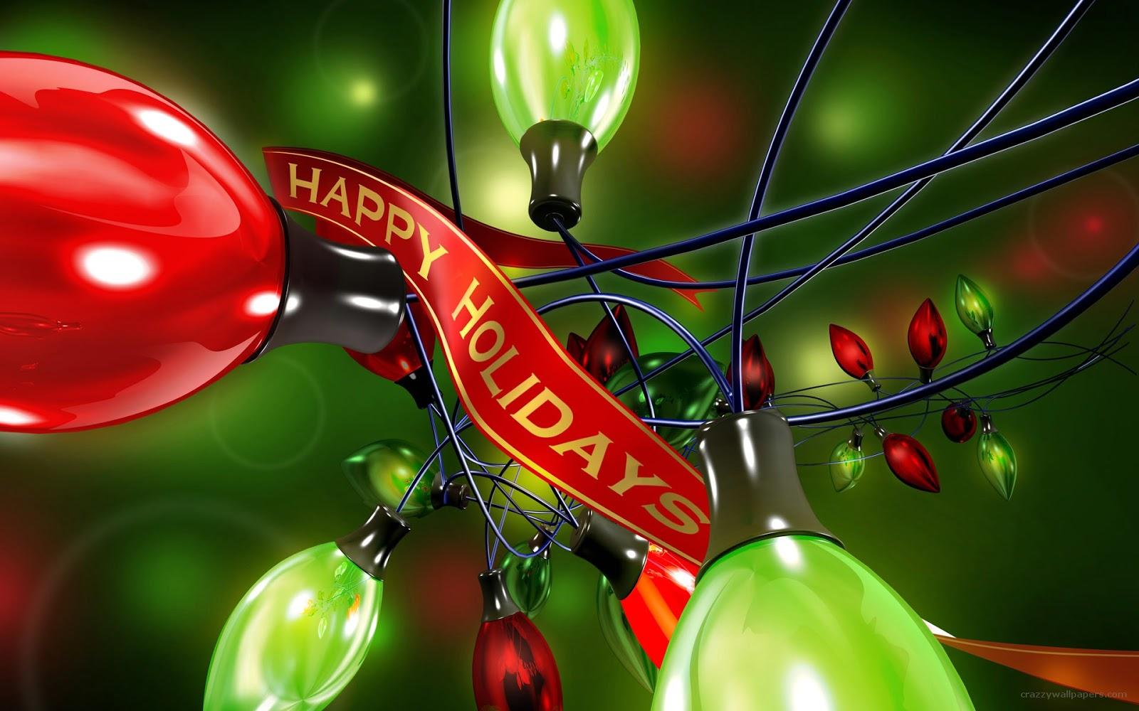 http://2.bp.blogspot.com/--Qh_WOp1SP0/ULODFqELSyI/AAAAAAAADHw/lxZkeCw98k0/s1600/christmas-wallpaper-6.jpg
