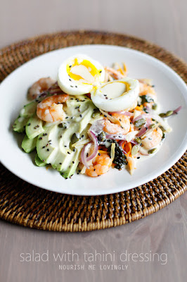 prawn_egg_avocado_salad_GAPS