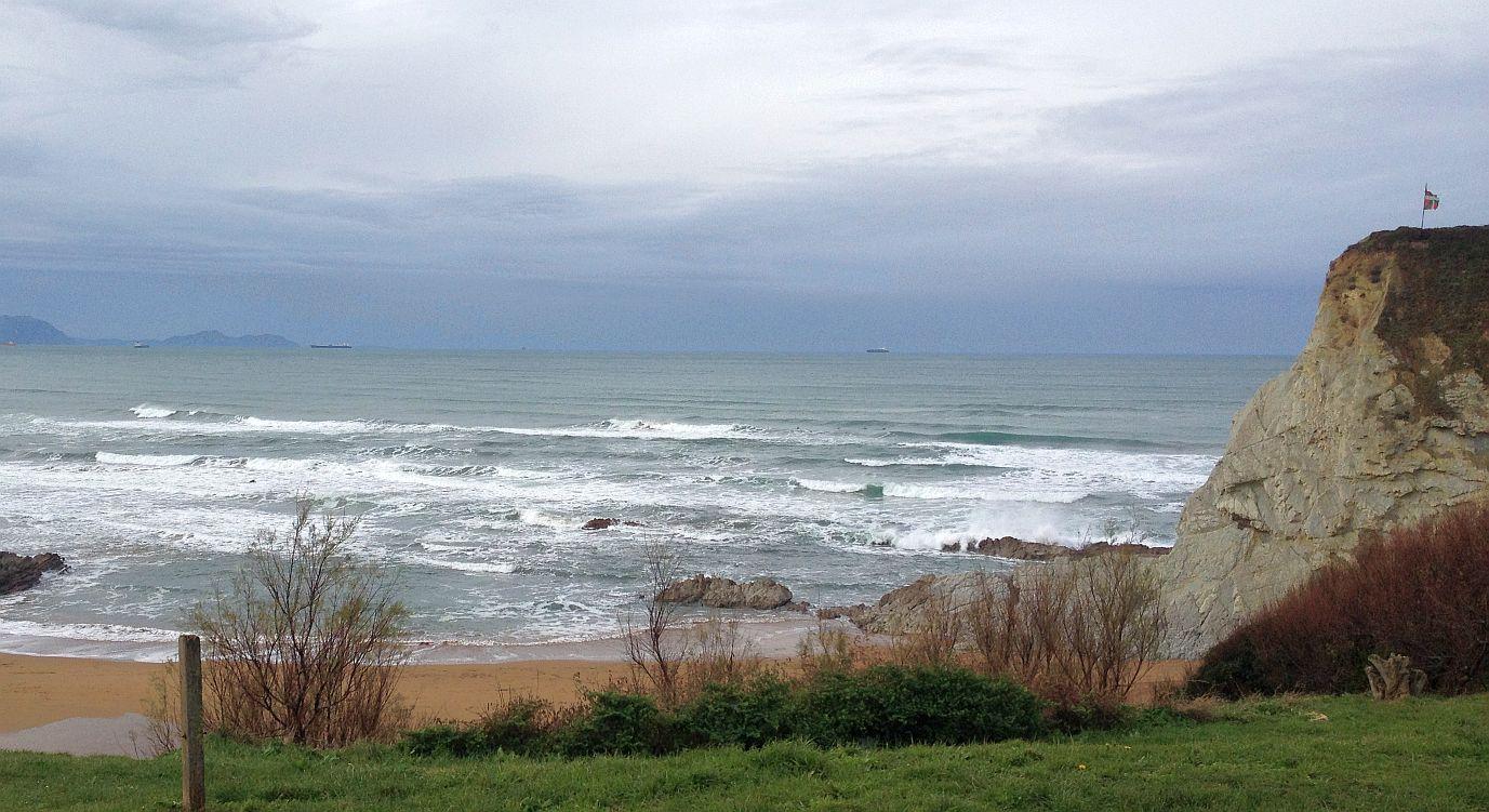 sopelana surf playa 02