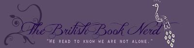 The British Book Nerd