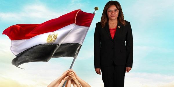 قائمة فى حب مصر تكتسح انتخابات مجلس النواب