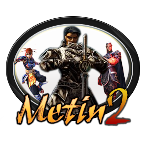 Metin2 pvp, metin2 pvp serverler