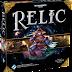 Relic - Recensione