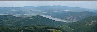 Kirándulóutak Magyarországon