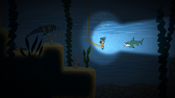treasure-adventure-world-pc-screenshot-katarakt-tedavisi.com-4