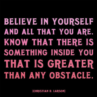 believe-in-yourself-and-your-abilities