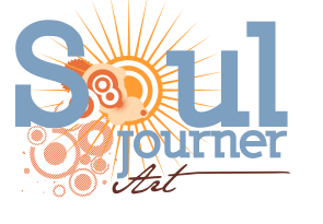 SOULjourner