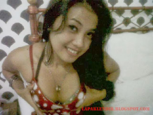 "Gambar Bugil [HOT] Foto Bugil Penyanyi Dangut Sonata ""Ratna Dewi"""