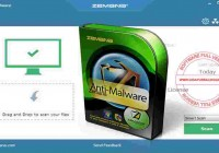 Free Download Software Aplikasi Zemana AntiMalware 2.19.2.808 Untuk Komputer Full Serial Version Tavalli Blogg