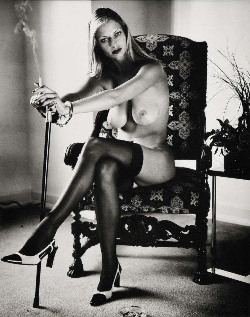 tipos de prostitutas experiencias de prostitutas