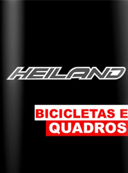 http://issuu.com/wipdesign/docs/bike_quadro_heiland
