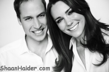 Watch The Royal Wedding Online Live Streaming (Marriage of Prince William and Kate Middleton)