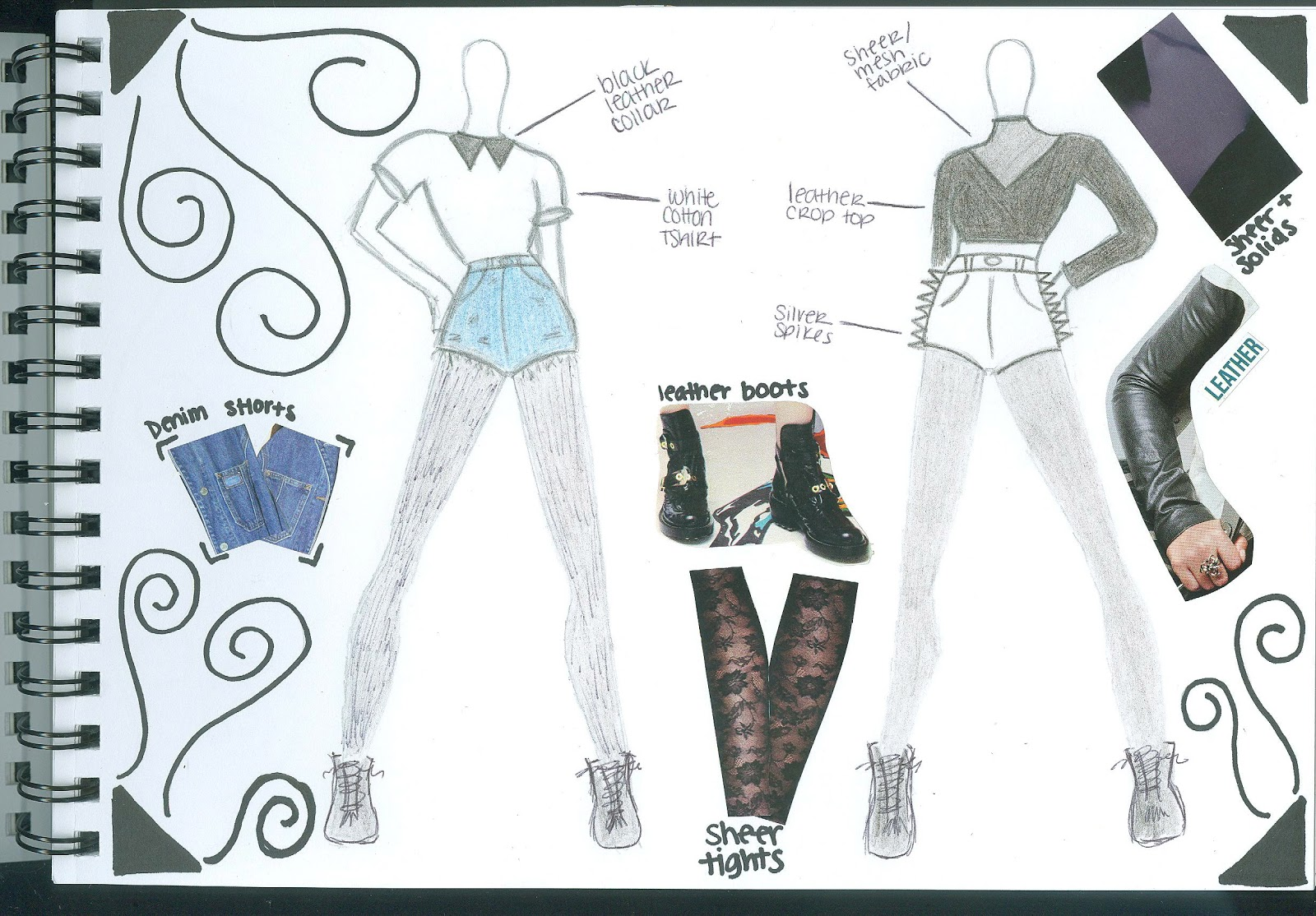fashion design essays I was rejected @ fit for a non design degree and am reapplying for the fall 2013 term i am so glad to have found this even though i am not going into design fashion is my passion (haha) and incorporating who and what influences me and having an outline for the essay is a start.