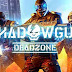 SHADOWGUN: DeadZone Latest APK with Data For Android