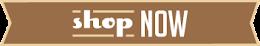 Shop online 24/7 in mijn webwinkel