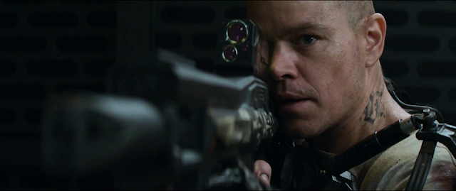 Elysium (2013) BRRip 1080p Audio Dual Latino/Ingles 5.1 (peliculas hd )