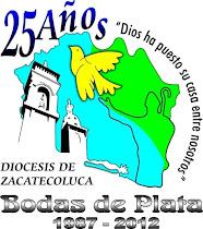 Jubileo diocesano