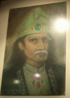 Karya Agung Melayu Tokoh Karya Agung Tun Sri Lanang Dan Raja Ali Haji