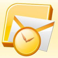 How to Fix Synchronization Problems in Microsoft Outlook