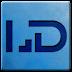 Lucid Dream Ultimate v1.4.8 APK Full Download