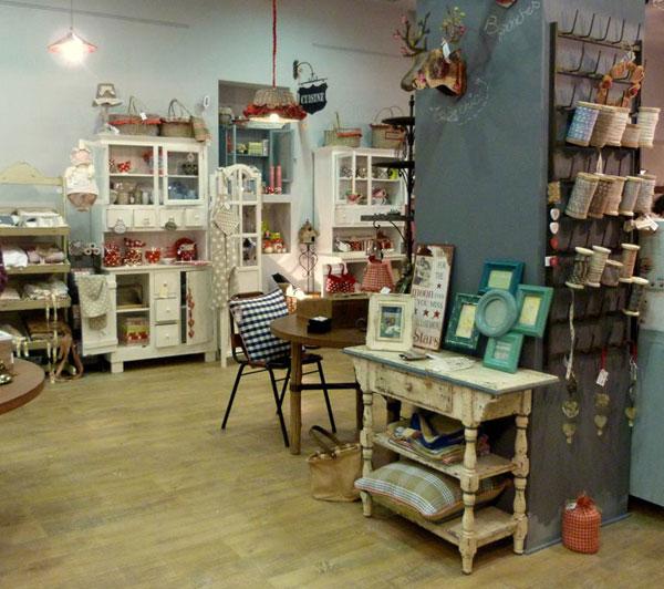 tienda made in charme zaragoza