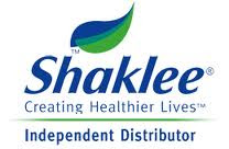 Shaklee member : Shaklee ID: 914390