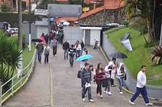 UNIFESO Teresópolis: inscrições prorrogadas para o curso de Medicina