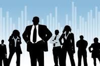 Las claves del exito en los Negocios