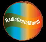 Radio Cento Mondi