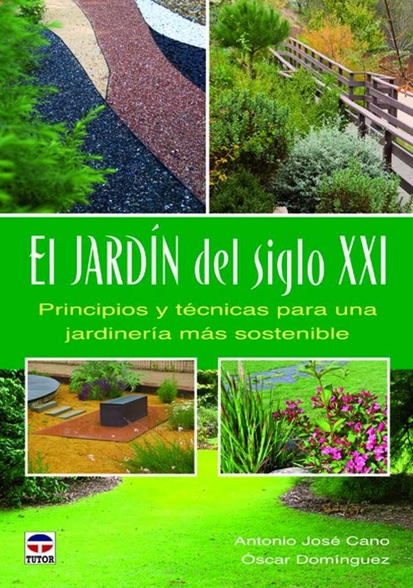 paisajismo sostenible
