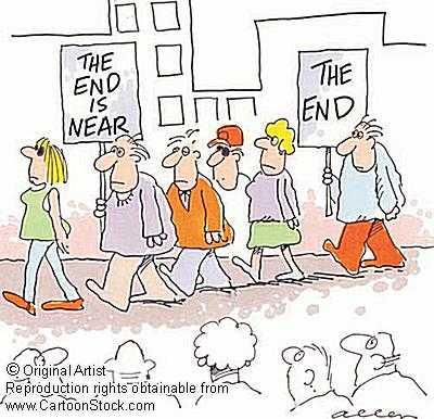end of world, mayan calendar, 21/12/2012