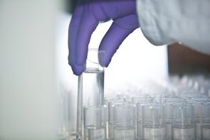 Los laboratorios de salud pública, agrícolas y de sanidad animal