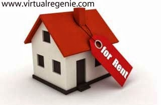 Tips to buy property in Chennai
