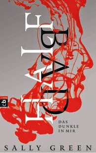 http://www.randomhouse.de/Buch/HALF-BAD-Das-Dunkle-in-mir-Band-1/Sally-Green/e448547.rhd?isbn=978-3-570-15842-5