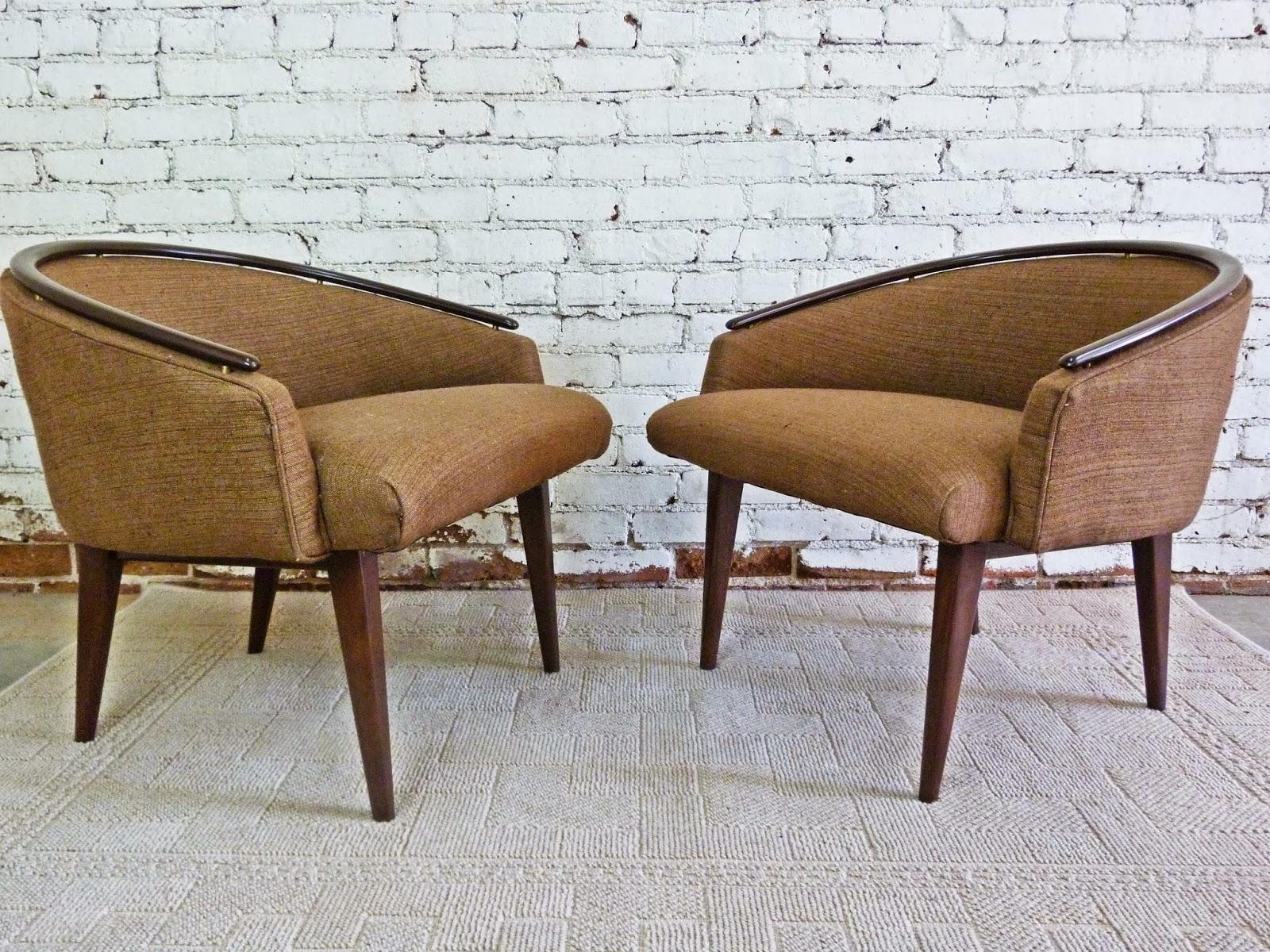 Antiques Modern Mid Century Danish Vintage Retro and
