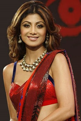 Shilpa Shetty Hot Pics wallpapers