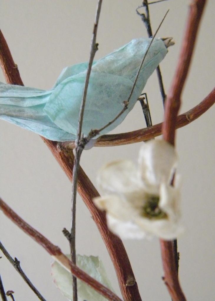 http://2.bp.blogspot.com/--RB51rog63w/TZ4vHDuejlI/AAAAAAAABnc/QY0JH4DxB5s/s1600/Paper+Bird+5.jpg
