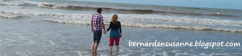 bernardensusanne.blogspot.com