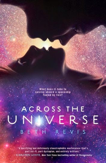 https://www.goodreads.com/book/show/8235178-across-the-universe?ac=1