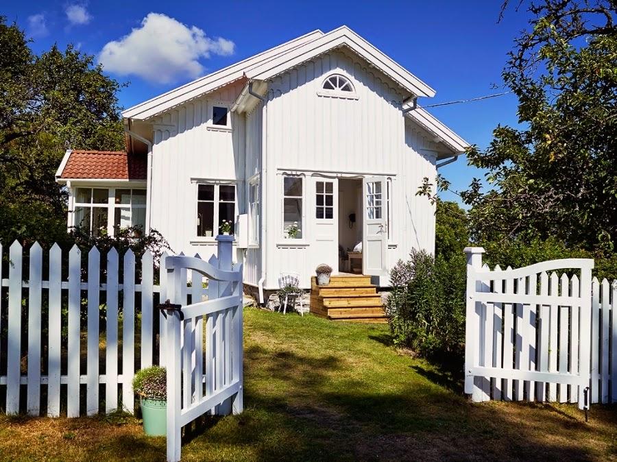 dom, wystrój wnętrz, wnętrza, home decor, styl skandynawski, białe wnętrza, shabby chic,